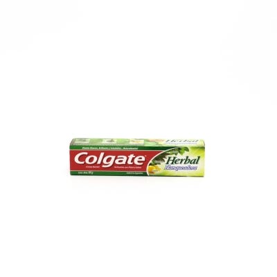 Crema Dental Colgate Herbal Blanqueadora x 90 g
